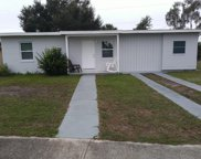 3333 Edgehill Terrace, Port Charlotte image