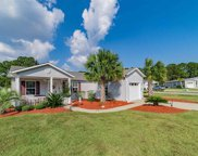 1007 Greencrest Ct., Conway image