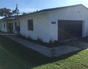 14200 Sw 97th Ave, Miami image