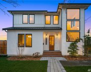 6509 46th Ave NE, Seattle image