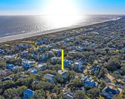 12 31st Avenue, Isle Of Palms image