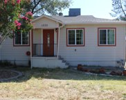 1525 Magnolia Ave, Redding image