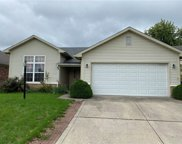 7059 MORIARTY Drive, Indianapolis image