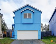 531 Saint Lazaria Circle, Anchorage image