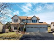 10985 Sailor Way, Woodbury image