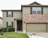 206 Orion Dr, Killeen image