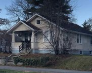 535 Philadelphia Ave, Egg Harbor City image