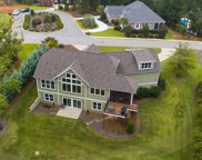 809 Shore View Drive, Columbia image