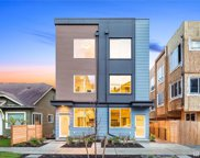 1430 B 24th Ave, Seattle image