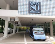 6080 Collins Av Unit #PH-608, Miami Beach image
