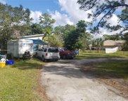 11351 N 59th St N, West Palm Beach image