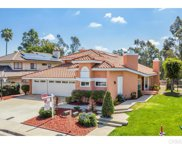 11455 Forestview Ln, Scripps Ranch image