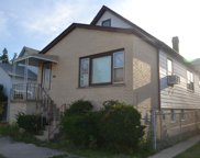 3614 North Nottingham Avenue, Chicago image