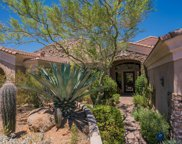 11328 E Chama Road, Scottsdale image