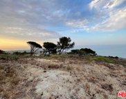 5260     Horizon Drive, Malibu image