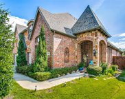 12821 Royal Ascot Drive, Fort Worth image