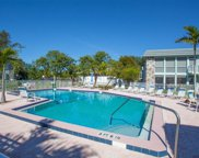 3045 Estero Blvd, Fort Myers Beach image