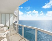 15811 Collins Ave Unit #3007, Sunny Isles Beach image