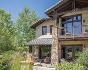 23055 Nicklaus Unit 501AB, Bend, OR image