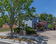 281 W Latimer Ave, Campbell image