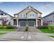 16135 SE KINGBIRD  DR, Happy Valley image