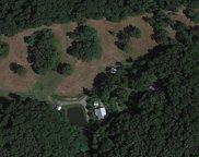 226 Moccasin Hollow Lane, Clinton image