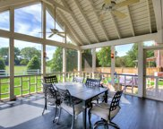 613 Copperfield Ct, Brentwood image