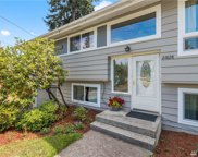 21828 76th Place W, Edmonds image