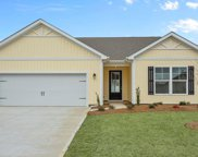 642 Silos Way, Carolina Shores image