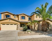 454 W Seagull Drive, Chandler image