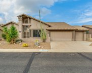 8910 E Brittle Bush Road, Gold Canyon image