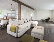 29500 Heathercliff Road Unit #235, Malibu image