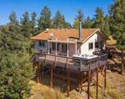 26792 Hilltop Road, Evergreen image