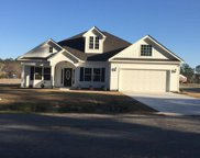 506 Loblolly Ln., Loris image