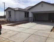 24706 N 143rd Drive, Surprise image