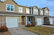 4253 Georgetown Drive, Loveland image