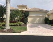 10680 Grande Boulevard, West Palm Beach image