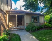 41533 BEDFORD, Canton Twp image