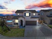 17573     Chervil Lane, San Bernardino image
