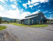 445 Valley Rd, Rydal image
