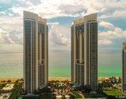 18201 Collins Ave Unit #1406, Sunny Isles Beach image
