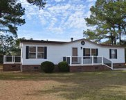 1405 Cessna Dr., Conway image