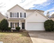 19 Farm Brook Way, Simpsonville image