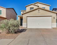 2163 S Mcconnell, Tucson image