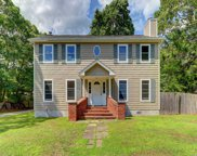 29 Beatrice Dr, Shirley image