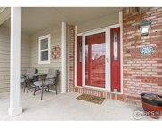 2933 Stonehaven Dr, Fort Collins image