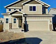 6935 Winnicut Drive, Colorado Springs image