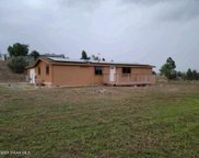 2115 N Sioux Drive, Chino Valley image