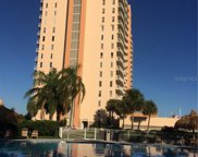 4900 Brittany Drive S Unit 413, St Petersburg image