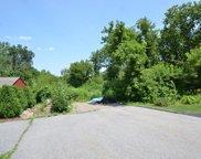 L 41/42/43 Auburn Hill Road, Auburn image